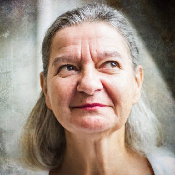 Francoise Loreau