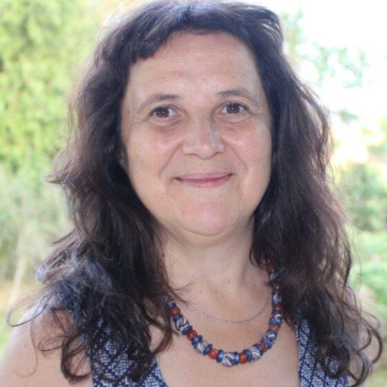 Thérèse Fabry, production management