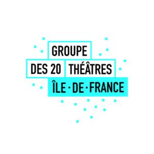 20-theatres