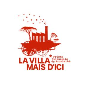 villa-mais-dici-logo
