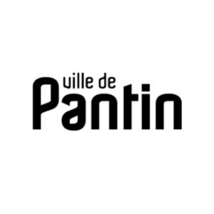 ville-de-pantin